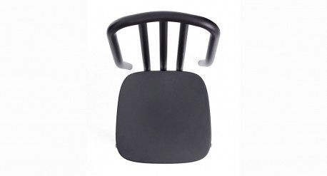 TUBE-chair-by-Eugeni-quitllet-for-Mobles-114-foto-14b