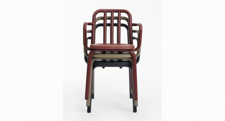TUBE-chair-by-Eugeni-quitllet-for-Mobles-114-foto-9b